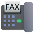 Turbo Fax - scan & send fax from phone apk