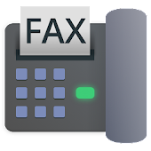 Turbo Fax: send faxes from your phone