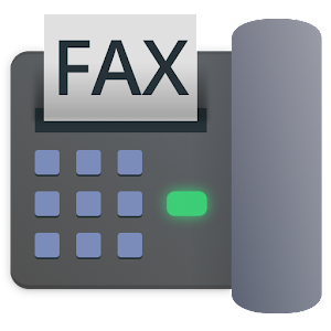 how to add device to windows fax and scan