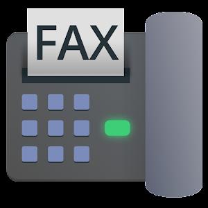 Slikovni rezultat za fax