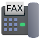 Turbo Fax: send fax from phone - Androidアプリ