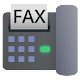 Turbo Fax - scan & send fax from phone (app)