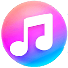 Music Player para MP3 icon