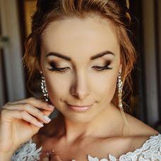 Wedding photographer Aleksandr Fostik (AleksF). Photo of 13.01.2017