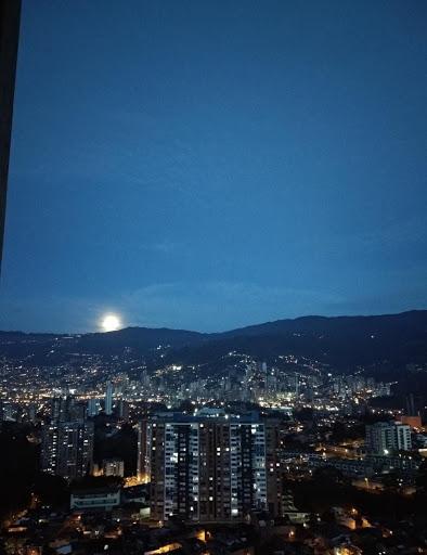 Apartamento - La Estrella, La Estrella