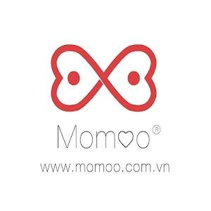 Momoo (Beta)