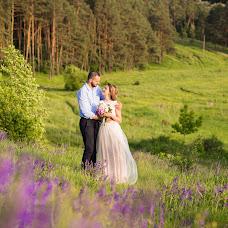 Wedding photographer Yuliya Chernyavskaya (JuliyaCh). Photo of 15.06.2017