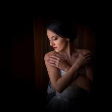 Wedding photographer Alina elena Ciocan (alinadualphoto). Photo of 24.03.2016
