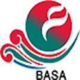 BASA Payment