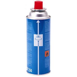 Aragaz portabil Sapir cu butelie inclusa, 2.1kW, aprindere automata, Negru
