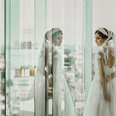 Свадебный фотограф Alejandro Gutierrez (gutierrez). Фотография от 08.12.2018