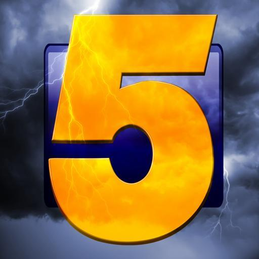5 News Weather - Apps on Google Play