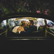 Wedding photographer Steve Bridgwood (bwpweddings). Photo of 22.09.2015