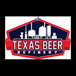 Logo of Texas Refinery Mexican IPA