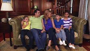 Surviving a Family Vacation in South Carolina thumbnail