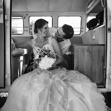 Wedding photographer Valentino Tivioli (ValentinoTivio). Photo of 18.05.2018