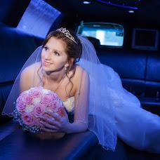 Wedding photographer Eugen Hartwig (EugenHartwig). Photo of 09.02.2018