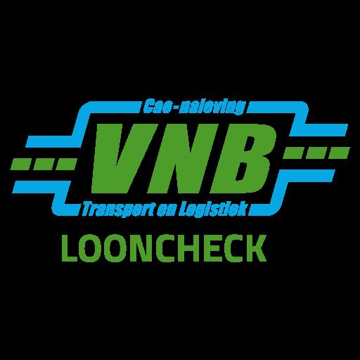 VNB Looncheck Apps (apk) gratis te downloaden voor Android/PC/Windows