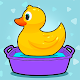 Baby Games for 2,3,4 year old toddlers