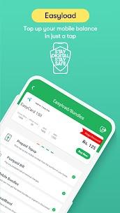 Easypaisa App Apk Download – Mobile Load, Send Money & Pay Bills 2