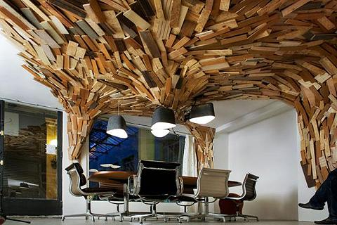 decorating ideas for an office. Office Decorating Ideas For An O