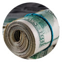 Money HD Wallpapers New Tab Currency Themes