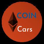 CoinCars - Tu contrato de compra venta al instante Icon