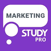 Study Pro Marketing