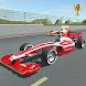 Extreme Formula Racing