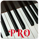 Real Piano Pro Virtual Keyboard APK