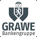 GRAWE Bankengruppe icon