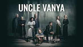 Uncle Vanya thumbnail