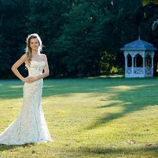 Wedding photographer Dmitriy Mezhevikin (medman). Photo of 05.08.2017