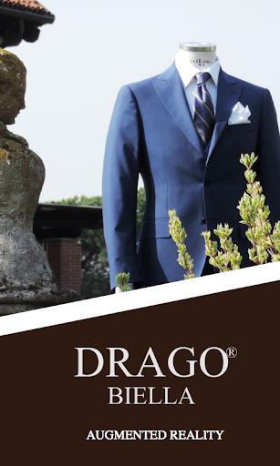 Drago Biella