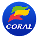 Coral Sports and Casino