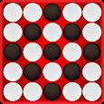StoneFlips icon