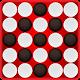 StoneFlips (game)