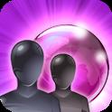 지피지기 (사주,운세,궁합,토정비결,이름,해몽) icon