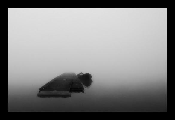 Il ponte sospeso dei sogni di Hanami
