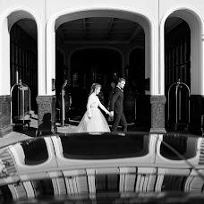 Wedding photographer Aleksandr Yacenko (Yats). Photo of 30.03.2016
