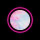Pop Color Effect Pro icon