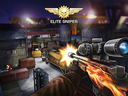 Major GUN : War on Terror Screenshot