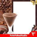 Chocolate Insta DP icon