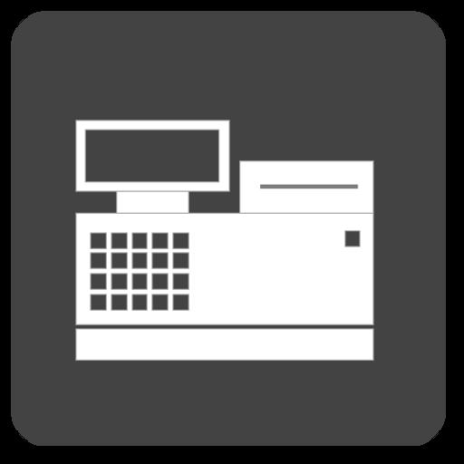 TabShop - Point of Sale POS (app)