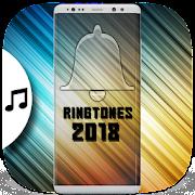 Free Ringtones 2018