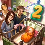 Virtual Families 2 1.7.5