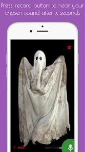 Download Halloween Prank For PC Windows and Mac apk screenshot 7