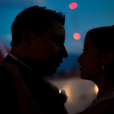 Wedding photographer Alex Heesher (alexheesher). Photo of 07.01.2016