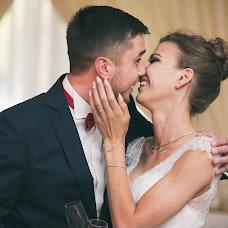 Wedding photographer Piotr Dziurman (pdziurman). Photo of 27.09.2017