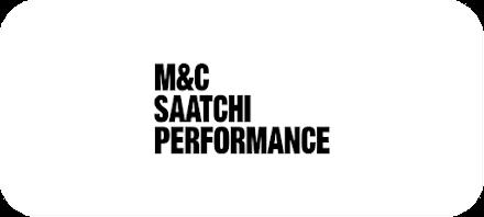 career--company-card-mcsaatchi